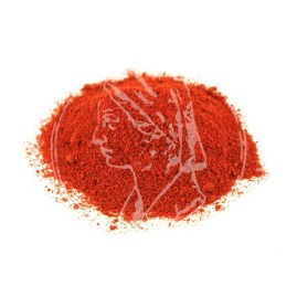 Κόκκινο πιπέρι 100 αστα
