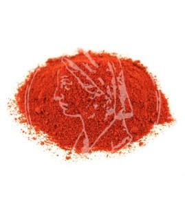 Κόκκινο πιπέρι 100 asta