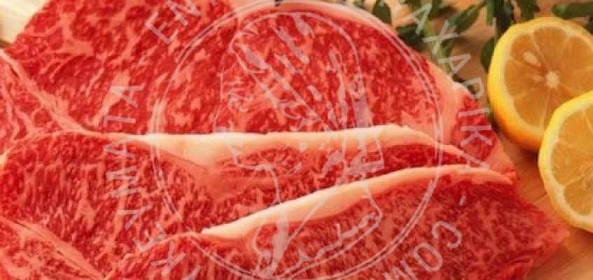 Αυτά που πρέπει να ξέρετε για το σίτεμα του κρέατος!!!