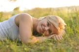 Artemisia Natural Therapies Brunswick Melbourne Naturopath Preconception Care and Fertility