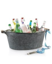 bottlecontainer
