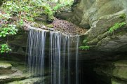 entrance_waterfall_July13_20121