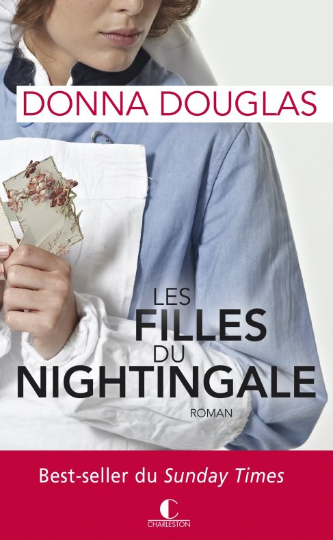 les-filles-du-nightingale-donna-douglas