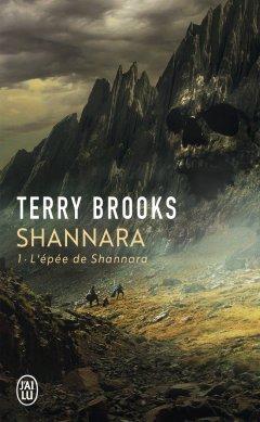 lepee-de-shannara-terry-brooks