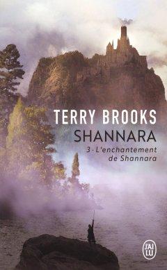 lenchantement-de-shannara-terry-brooks