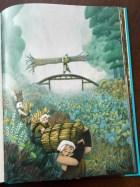 momotaro-photo-extrait-2