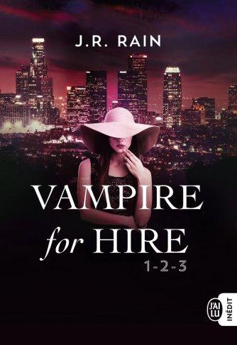 vampire-for-hire-jr-rain