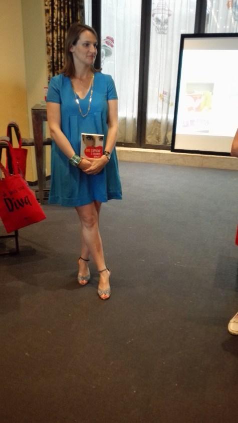 Remise du prix de la meilleure romance 2017 by Diva - 22-06-17-034