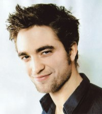 Robert Pattinson photoshoot japonais