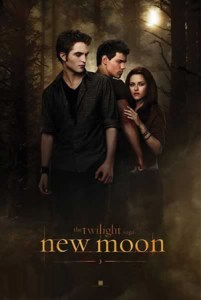http://www.manga-shop.eu/font-colorgoldbMovie-Shop/font-color83E0F7bTwilight/Twilight-Produits-Derives/Twilight-Poster-New-Moon-68CM-X-99CM/