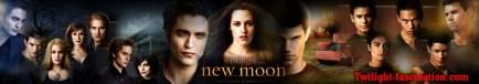 new moon BANN©Emmett