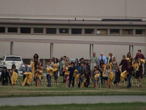 forks graduation (6)
