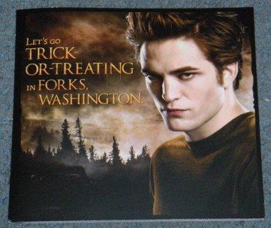carte musicale Edward