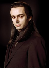 IMAGES PROMOTIONNELLES DE NEW MOON EN HQ ! Aro Volturi