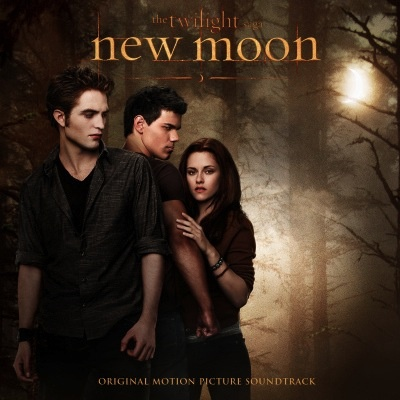 new-moon-Soundtrack