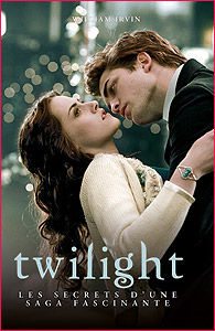 fichetwilight