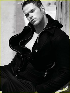 kellan-august-man (4)