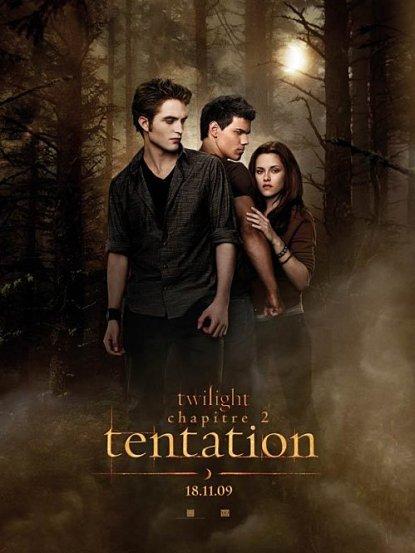 Tentation+Nmoon+affiche