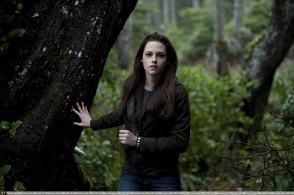 NEW MOON- IMAGES- J-12 !!