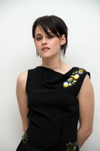 NEW MOON- CONFERENCE DE PRESSE- PHOTOSHOOT AVEC KRISTEN STEWART