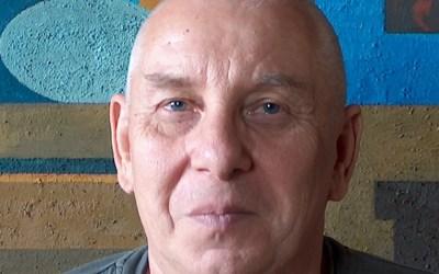 Herbert Pasiecznyk