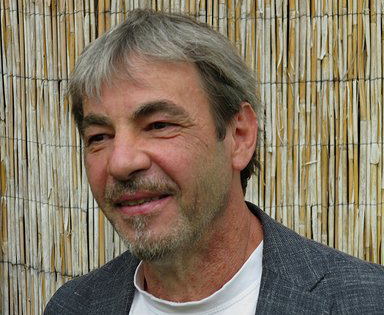 Norbert Völkerer