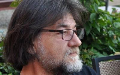 Csaba Fazakas