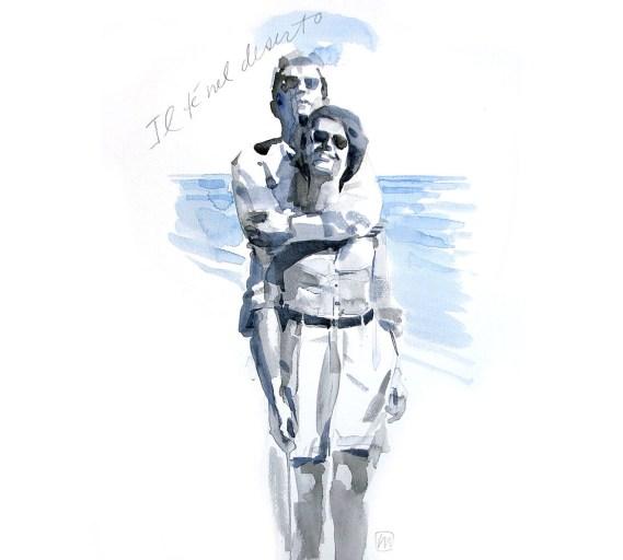 andrea-mancini-per-catalogo-massimo-alba-201306-1320x1188