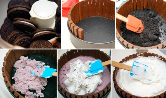 candy_shop_ice_cream_cake_aid