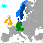 Germanic_languages_in_Europe