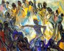 44la-fiesta-es-el-centro-de-la-vida-social-africana-abello.jpg