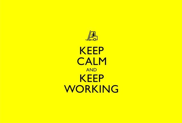 keep-calm-and-keep-working