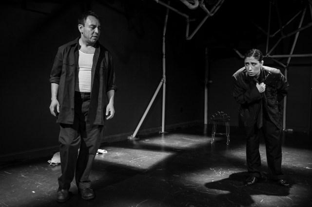 20140622 - IATI Theater - Ausencia (Absence) 0386