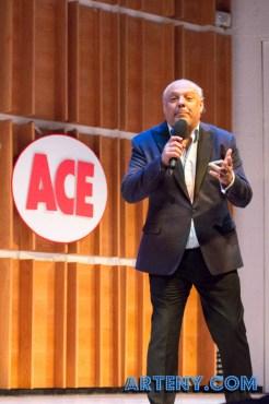 ACE2015-75