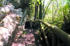 © Jaime Santullano. Principado de Asturias, Consejería de Cultura