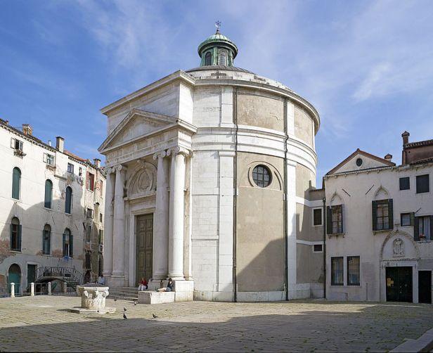 800px-Chiesa_Santa_Maria_Maddalena