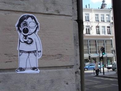 Lille - Francia