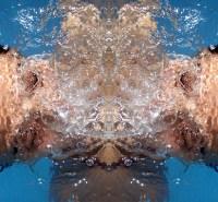 Fotografía digital y retoque con photoshop