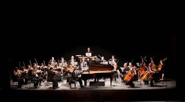 Stradivari Symphony Orchestra 05
