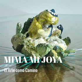 MIMA MI JOYA