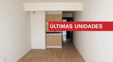 riva_marina_living_cocina_ultimas_unidades