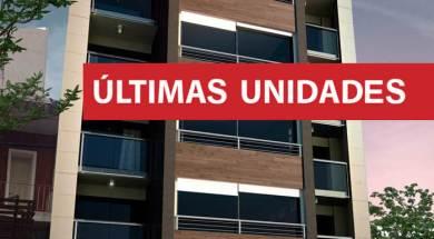 marina_26_fachada_ultimas_unidades