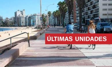 pocitos_rambla_ultimas_unidades