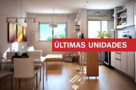 torre_modelo_living_ultimas_unidadess