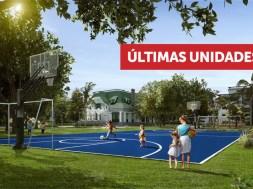 <!--town_park_ultimas_unidades>