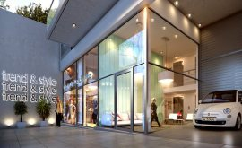 <!--ventura_design_hall-->
