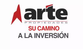 arte-camino-inversion