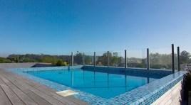 Oportunidad en Malvín: 3 Dormitorios, 2 baños y cochera a US$ 260.000