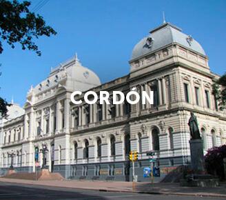 barrio cordon