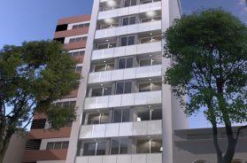 pindó fachada